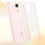 novostihuawei-popolnil-svoyu-kollekciyu-eshhe-odnim-smartfonov 2