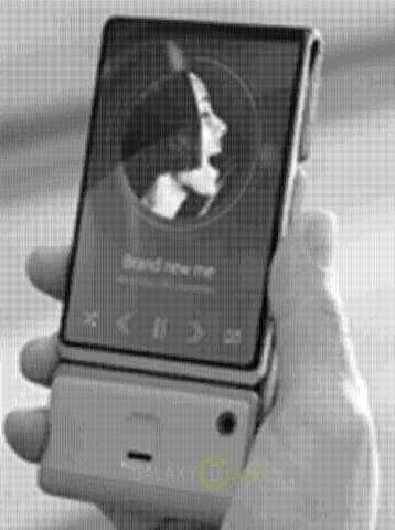 novostiizvestny-pervye-podrobnosti-skladnogo-smartfona-ot-samsung 1