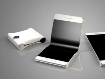 novostiizvestny-pervye-podrobnosti-skladnogo-smartfona-ot-samsung 3