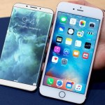 novostiizvestny-podrobnosti-o-koncepte-apple-dlya-2017-goda 1