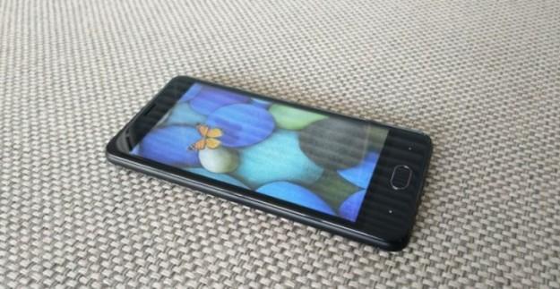 novostikitajskij-razrabotchik-ulefone-gotovit-k-relizu-novyj-smartfon