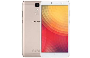 novostikollekciya-smartfonov-doogee-popolnilas-novoj-modelyu 1