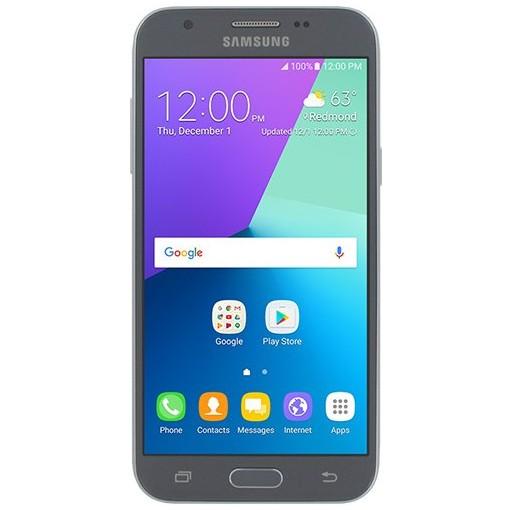 novostikompaniya-samsung-gotovit-k-relizu-eshhe-odin-smartfon 1