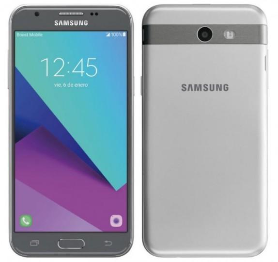 novostikompaniya-samsung-gotovit-k-relizu-eshhe-odin-smartfon 2