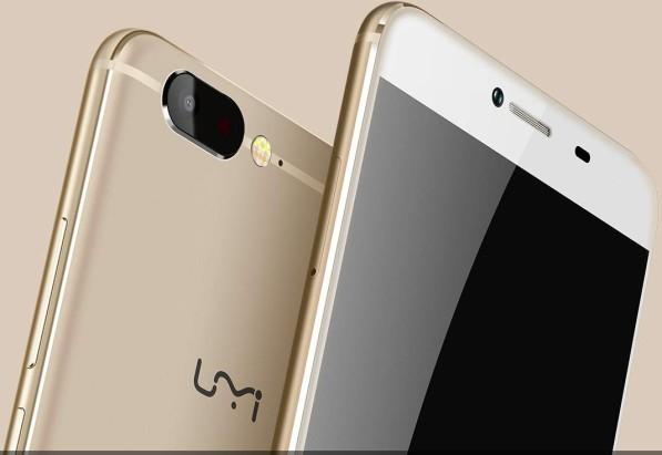 novostikompaniya-umi-menyaet-nazvanie-i-gotovit-reliz-novogo-smartfona 2