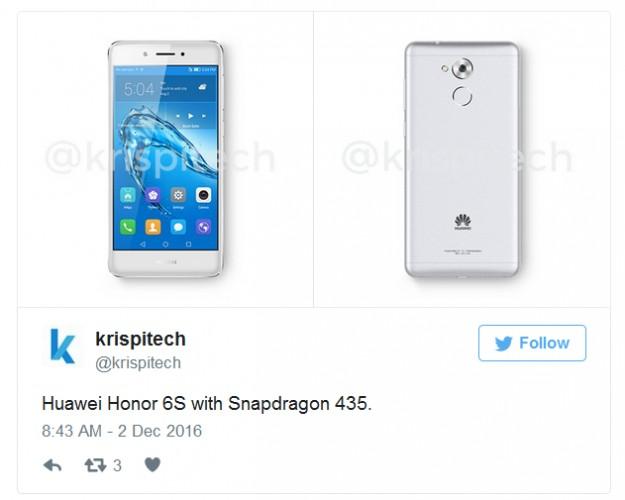novostiopublikovany-pervye-foto-smartfona-honor-6s