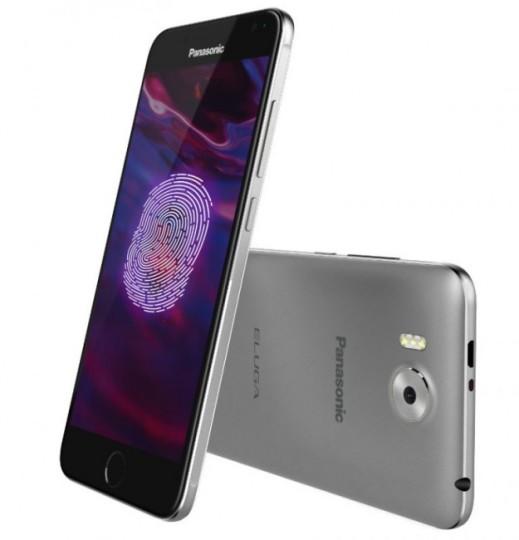 novostipanasonic-predstavit-novyj-smartfon-serii-eluga