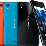 novostipopolnilas-kollekciya-smartfonov-u-highscreen 1