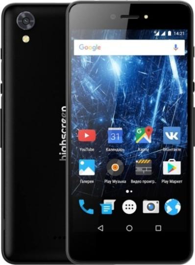 novostipopolnilas-kollekciya-smartfonov-u-highscreen 2