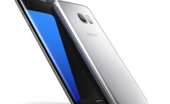 novostipredstavlen-eshhe-1-smartfon-linejki-galaxys7 1