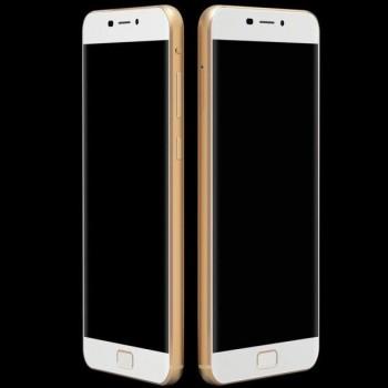 novostirazrabotchik-gree-vskore-predstavit-smartfon-s-chipsetom-snapdragon-835 1