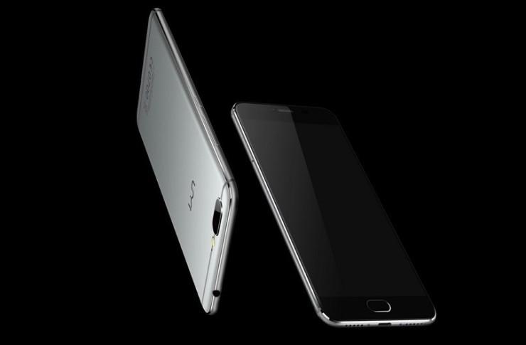 novostirazrabotchik-umi-anonsiroval-vyxod-novoj-modeli-smartfona 2