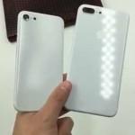 novostisegodnya-byli-prezentovany-apple-iphone-7-i-iphone-7-plus-v-novom-dizajne 2