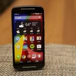 novostisleduyushhij-smartfon-motorola-poluchit-7-j-android 1