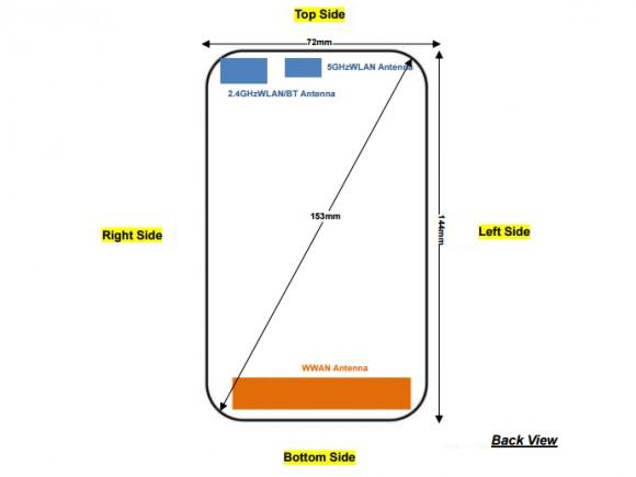 novostisleduyushhij-smartfon-motorola-poluchit-7-j-android