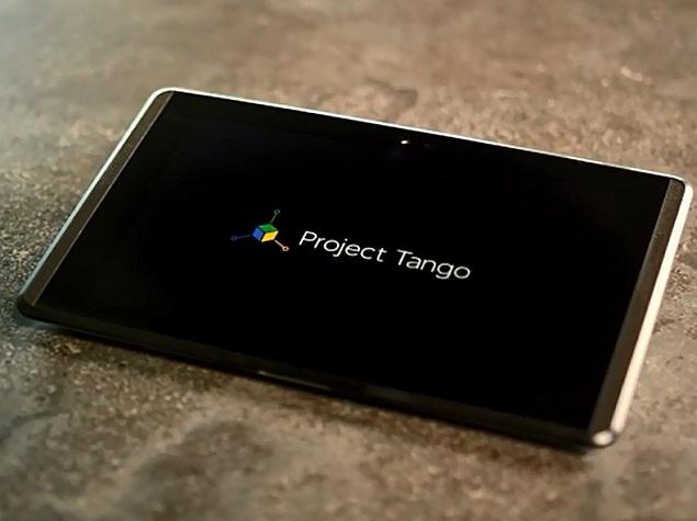 novostismartfony-serii-moto-z-mogut-poluchit-modul-tango-ot-google 3
