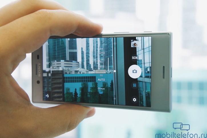 novostisony-nachala-obnovlyat-svoi-flagmany-do-7-j-versii-os-android 1