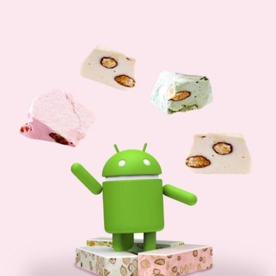 novostisony-nachala-obnovlyat-svoi-flagmany-do-7-j-versii-os-android 2