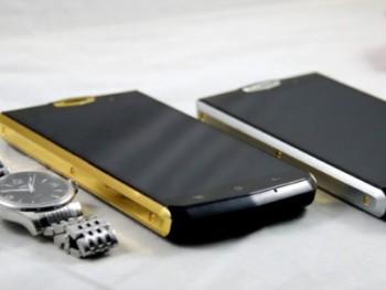 novostisostoyalsya-reliz-eksklyuzivnogo-smartfona-yaao-6000 1