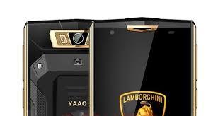 novostisostoyalsya-reliz-eksklyuzivnogo-smartfona-yaao-6000 3