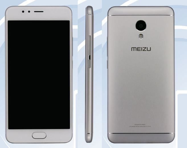 Meizu-M5S-on-TENAA