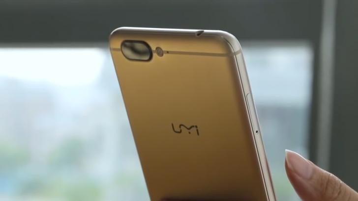 Umi-Z-review-10-728x410
