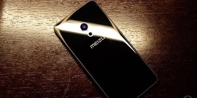 leaked-meizu-pro-7-image-surfaced-online-showing-smartphones-back