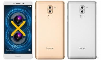 novostibrend-huawei-anonsiroval-start-prodazh-honor-6x-v-evrope-i-ssha 2