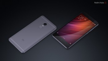 novostibrend-xiaomi-obnovil-model-redmi-note-4 2