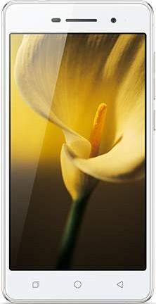 novostibyl-prezentovan-smartfon-coolpad-fancy-pro1