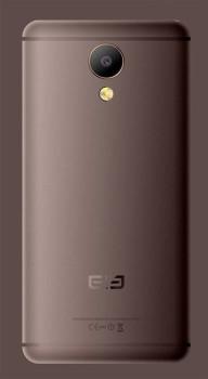 novostidostupny-novye-podrobnosti-ob-elephone-p251