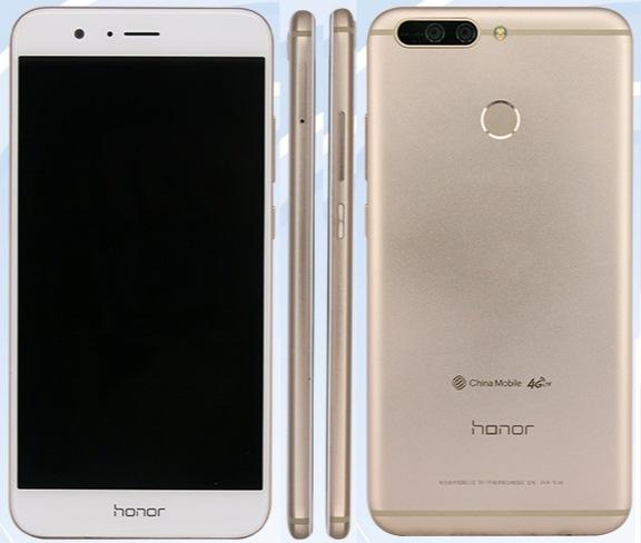 novostiizvestno-imya-novogo-solidnogo-smartfona-serii-honor