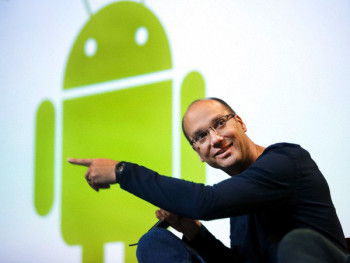 novostikompaniya-sozdatelya-androida-razrabatyvaet-unikalnyj-mobilnyj-devajs 1