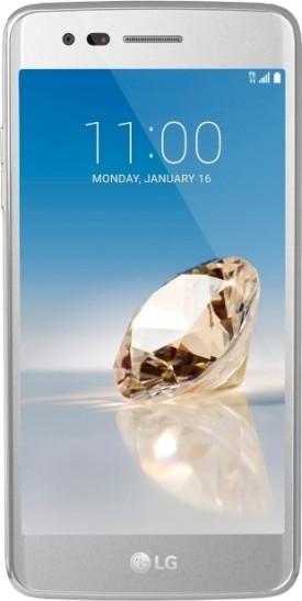 novostilg-vyvodit-na-yaponskij-rynok-innovacionnyj-smartfon 1