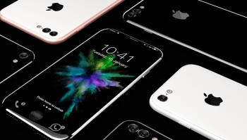 novostina-osnove-sluxov-ob-iphone8-sozdali-ego-koncept 1