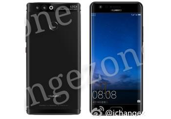 novostinovye-modeli-smartfonov-ot-huawei-vyjdut-vesnoj