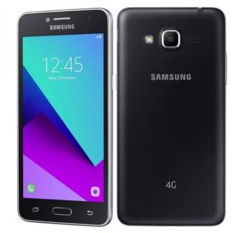 novostisamsung-vypustil-2-byudzhetnyx-smartfona 2
