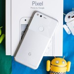 novostisleduyushhee-pokolenie-google-pixel-poluchit-os-android-8-0 1
