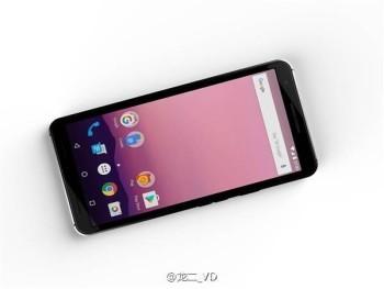 novostisleduyushhee-pokolenie-pixel-poluchit-interesnye-svojstva 11
