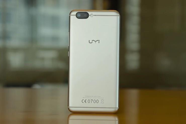 novostistartovali-prodazhi-klona-iphone-7-plus 2