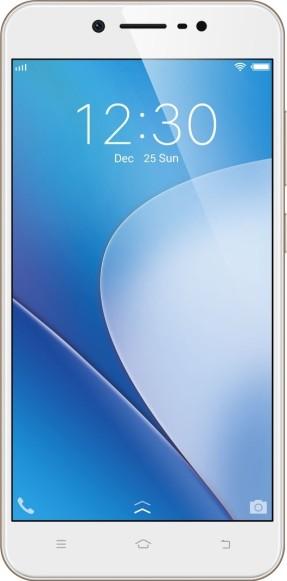 novostivyshla-uproshhennaya-versiya-smartfona-vivo-v5-lite 3