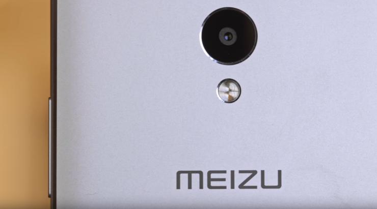 Meizu m3 или xiaomi redmi 3 что лучше