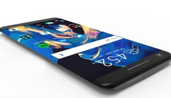 HTC-11-1