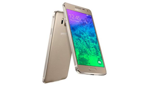 Samsung_Galaxy_J3_620_3