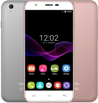 novostibrend-oukitel-poradoval-novoj-modelyu-smartfon
