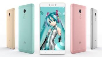 novostibrend-xiaomi-posvyatil-pevice-eksklyuziv-smartfon 2