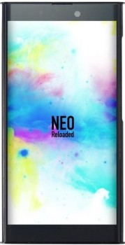 novostinuans-vypustili-smartfon-neo-reloaded 1