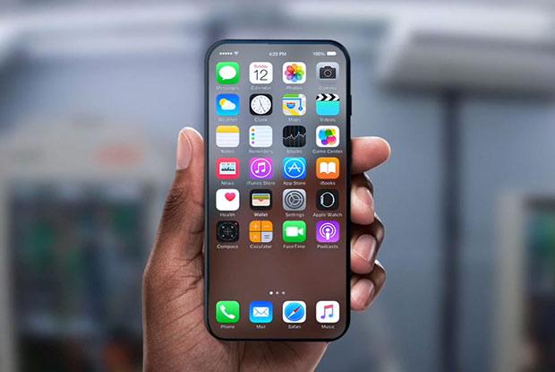 novostioriginalnyj-koncept-iphone8-predstavlen-izvestnym-dizajnerom 1