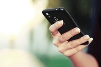 novostipredstavlen-pervyj-v-mire-smartfon-dlya-otelej 3