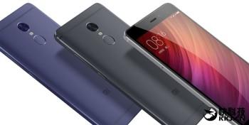 novostirazrabotchik-xiaomi-gotovit-k-relizu-smartfon-s-novym-chipsetom 1